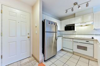 Photo 19: PH2 5723 BALSAM Street in Vancouver: Kerrisdale Condo for sale (Vancouver West)  : MLS®# R2625445