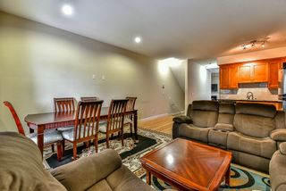 Photo 3: 81 9405 121 Street in Surrey: Queen Mary Park Surrey Townhouse for sale : MLS®# R2079047