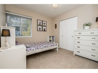 Photo 12: 3054 CASSIAR Avenue in Abbotsford: Abbotsford East House for sale : MLS®# R2318969