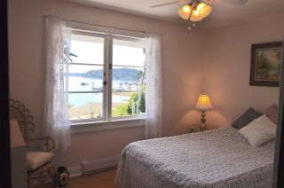 Photo 12: 5429 INDIAN RIVER Drive in North Vancouver: Woodlands-Sunshine-Cascade House for sale : MLS®# R2515076