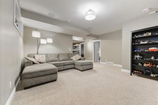 Photo 38: 41 DANFIELD Place: Spruce Grove House for sale : MLS®# E4231920