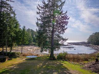 Photo 2: 351 Pass Of Melfort Pl in : PA Ucluelet House for sale (Port Alberni)  : MLS®# 869819