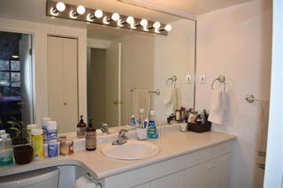 Photo 14: 1018 72 Quail Ridge Road in Winnipeg: Crestview Condominium for sale (5H)  : MLS®# 202110978