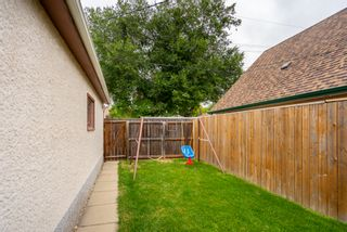 Photo 18: 189 Belmont Avenue in Winnipeg: Scotia Heights House for sale (4D)  : MLS®# 202018121