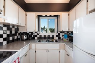 """Photo 10: 403 1065 W 72ND Avenue in Vancouver: Marpole Condo for sale in """"OSLER HEIGHTS"""" (Vancouver West)  : MLS®# R2601485"""