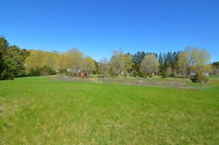 Photo 4: Vac Lot Bailey Drive in Cramahe: Colborne Property for sale : MLS®# X5225204