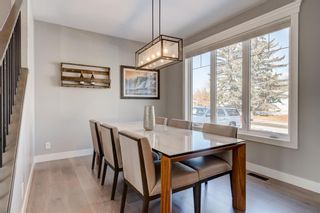 Photo 12: 25 Windermere Road SW in Calgary: Wildwood Detached for sale : MLS®# A1073036
