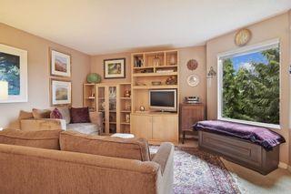 "Photo 8: 203 1365 W 4TH Avenue in Vancouver: False Creek Condo for sale in ""Granville Island Village"" (Vancouver West)  : MLS®# R2615981"
