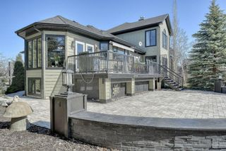 Photo 43: 10 Pinehurst Drive: Heritage Pointe Detached for sale : MLS®# A1101058