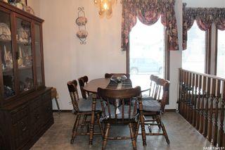 Photo 10: A 1392 Nicholson Road in Estevan: Pleasantdale Residential for sale : MLS®# SK838586