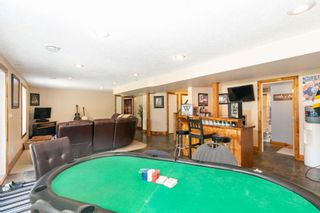 Photo 28: 26 52318 RGE RD 213: Rural Strathcona County House for sale : MLS®# E4248912