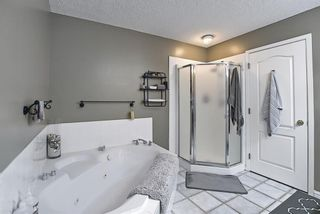 Photo 29: 506 Patterson View SW in Calgary: Patterson Row/Townhouse for sale : MLS®# A1093572