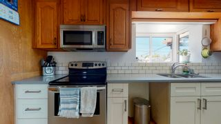 Photo 24: 15915 106A Avenue in Edmonton: Zone 21 House for sale : MLS®# E4251375