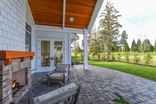 Photo 69: 2764 Sheffield Cres in : CV Crown Isle House for sale (Comox Valley)  : MLS®# 862522