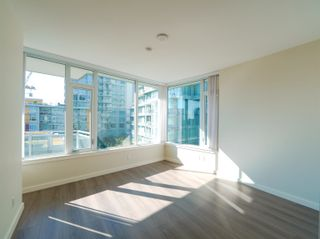 """Photo 11: 801 3333 SEXSMITH Road in Richmond: West Cambie Condo for sale in """"SORRENTO"""" : MLS®# R2619517"""