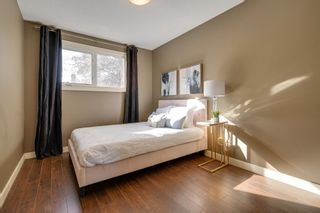 Photo 36: 13524 38 Street in Edmonton: Zone 35 Townhouse for sale : MLS®# E4266064