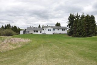 Photo 15: 241 52411 RGE RD 214: Rural Strathcona County House for sale : MLS®# E4246757