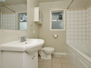 Photo 9: 536 Acland Ave in VICTORIA: Co Wishart North House for sale (Colwood)  : MLS®# 804616