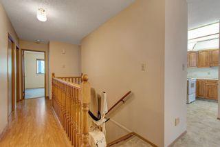 Photo 21: 50 9704 165 Street in Edmonton: Zone 22 Townhouse for sale : MLS®# E4256811