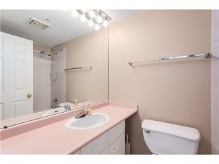 Photo 13: 22 6516 Chambord Place in Vancouver: Killarney VE Townhouse  (Vancouver East)  : MLS®#  V1114947