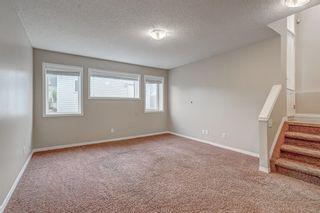 Photo 25: 138 Auburn Bay Heights SE in Calgary: Auburn Bay Detached for sale : MLS®# A1149319