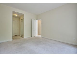 Photo 5: 129 5735 HAMPTON Place in Vancouver: University VW Condo for sale (Vancouver West)  : MLS®# V1133717
