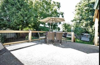 Photo 11: 34345 OLD YALE Road in Abbotsford: Central Abbotsford House for sale : MLS®# R2533749