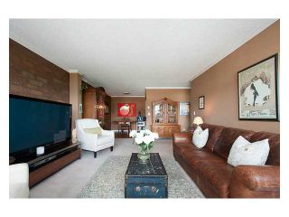 """Photo 12: 318 2366 WALL Street in Vancouver: Hastings Condo for sale in """"LANDMARK MARINER"""" (Vancouver East)  : MLS®# V1031253"""