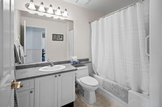 Photo 12: 302 2349 James White Blvd in : Si Sidney North-East Condo for sale (Sidney)  : MLS®# 882015