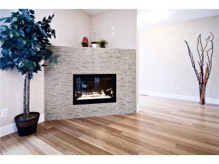 Photo 5: 2 2020 27 Avenue SW in CALGARY: South Calgary Townhouse for sale (Calgary)  : MLS®# C3503485
