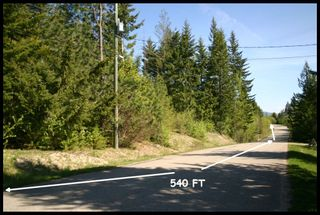 Photo 4: 21 6500 Southwest 15 Avenue in Salmon Arm: Panorama Ranch Vacant Land for sale : MLS®# 10230290