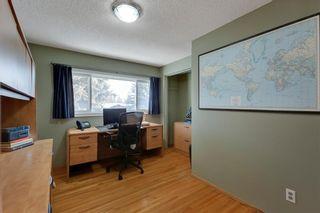 Photo 27: 10636 MAPLEGLEN Crescent SE in Calgary: Maple Ridge Detached for sale : MLS®# C4225392