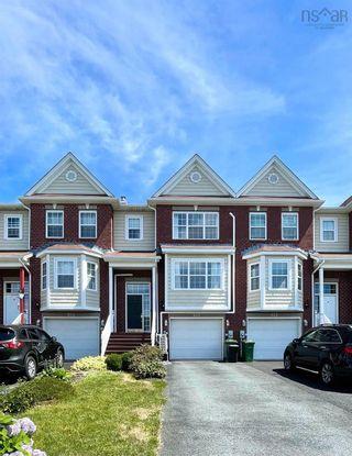 Photo 1: 52 Surrey Way in Dartmouth: 17-Woodlawn, Portland Estates, Nantucket Residential for sale (Halifax-Dartmouth)  : MLS®# 202119741
