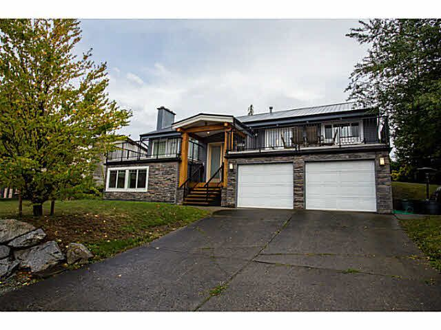 Main Photo: 34698 BLATCHFORD Way in Abbotsford: Abbotsford East House for sale : MLS®# F1450981