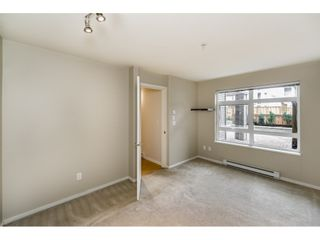 """Photo 8: 103 3136 ST JOHNS Street in Port Moody: Port Moody Centre Condo for sale in """"SONRISA"""" : MLS®# R2105055"""