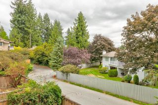"""Photo 19: 206 1187 PIPELINE Road in Coquitlam: New Horizons Condo for sale in """"PINE COURT"""" : MLS®# R2616614"""
