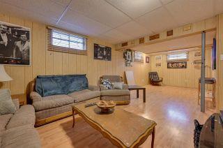 Photo 27: 3436 112 Street in Edmonton: Zone 16 House for sale : MLS®# E4242128