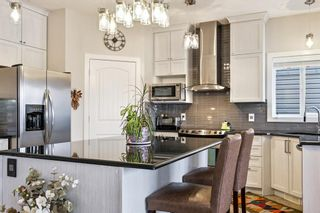 Photo 15: 182 Rockyspring Circle NW in Calgary: Rocky Ridge Residential for sale : MLS®# A1075850