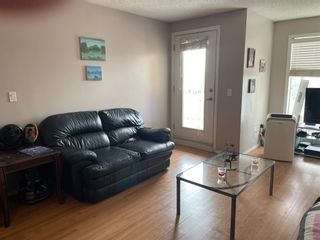 Photo 5: 2430 700 Willowbrook Road NW: Airdrie Apartment for sale : MLS®# A1137770