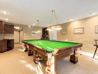 Photo 35: 407 49 Avenue SW in Calgary: Elboya Detached for sale : MLS®# A1060455
