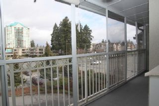 "Photo 12: 305 31930 OLD YALE Road in Abbotsford: Abbotsford West Condo for sale in ""Royal Court"" : MLS®# R2544140"