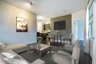 "Photo 5: 411 2330 SHAUGHNESSY Street in Port Coquitlam: Central Pt Coquitlam Condo for sale in ""AVANTI"" : MLS®# R2526195"