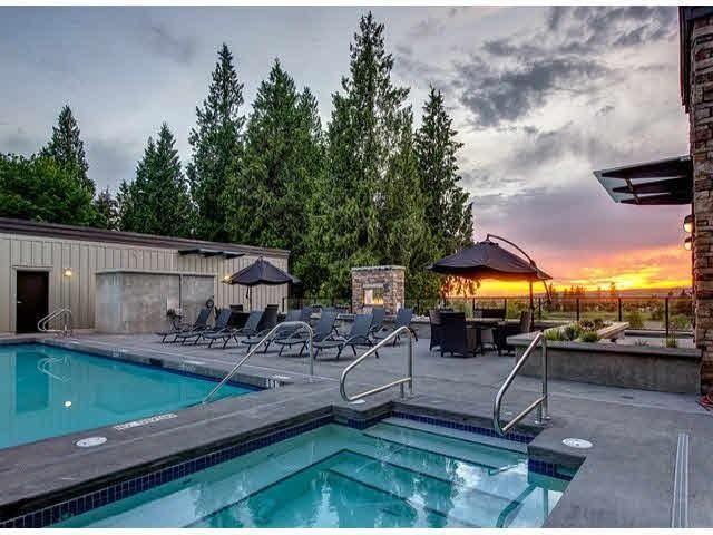 """Photo 21: Photos: 211 15185 36 Avenue in Surrey: Morgan Creek Condo for sale in """"EDGEWATER"""" (South Surrey White Rock)  : MLS®# R2580730"""