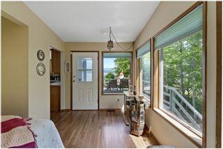 Photo 30: 4867 Parker Road: Eagle Bay House for sale (Shuswap Lake)  : MLS®# 10186336