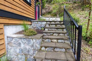 Photo 12: 10379 Arbutus Rd in Youbou: Du Youbou House for sale (Duncan)  : MLS®# 874720