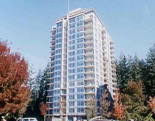"""Main Photo: 102 5639 HAMPTON PL in Vancouver: West End VW Condo for sale in """"THE REGENCY"""" (Vancouver West)  : MLS®# V588388"""