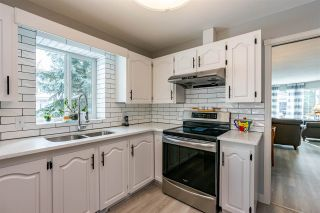 Photo 9: 2960 SOUTHERN Crescent in Abbotsford: Abbotsford West House for sale : MLS®# R2460034