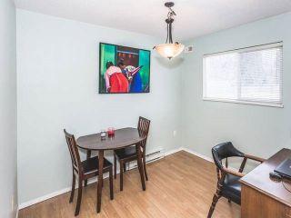 """Photo 5: 302 13475 96 Avenue in Surrey: Whalley Condo for sale in """"IVY CREEK"""" (North Surrey)  : MLS®# R2136178"""