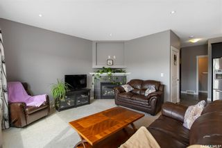 Photo 9: 5411 Universal Crescent in Regina: Harbour Landing Residential for sale : MLS®# SK851717