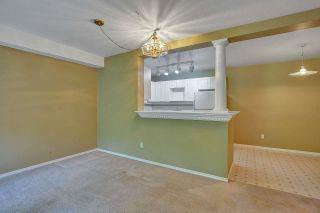 "Photo 6: 104 16065 83 Avenue in Surrey: Fleetwood Tynehead Condo for sale in ""Fairfield House"" : MLS®# R2600435"